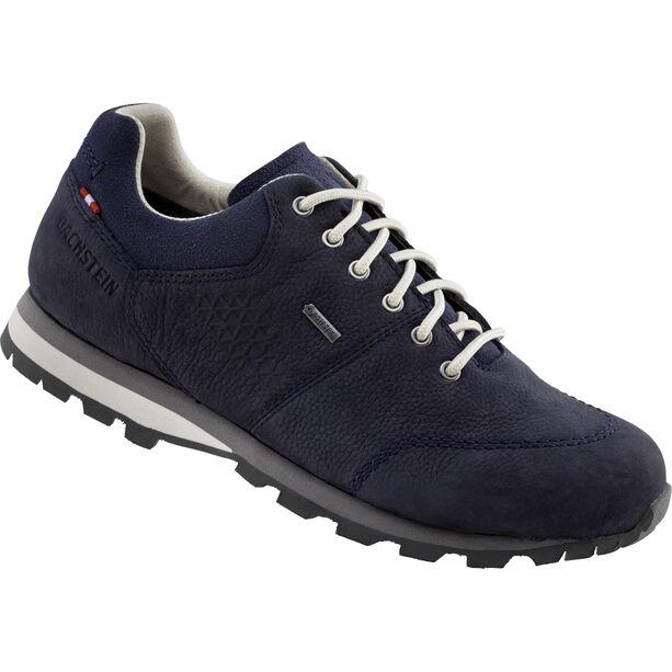 Dachstein Skyline LC GTX Urban Outdoor Shoes Herren navy/off white