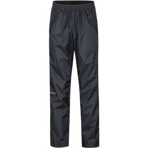 Marmot PreCip Eco Full-Zip Hose Herren black black