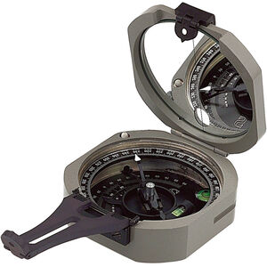 Brunton International Kompass 0-360°