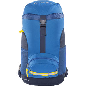 VAUDE Ayla 6 Backpack Kinder blue blue