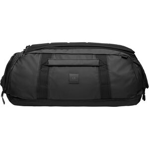 Douchebags The Carryall 40L Duffle Bag black out black out