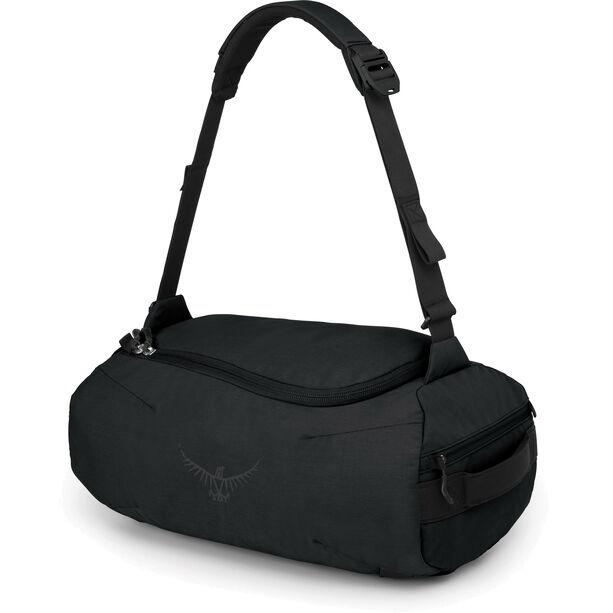Osprey Trillium 45 Duffel Bag black