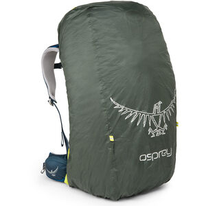 Osprey Ultralight Raincover M shadow grey shadow grey