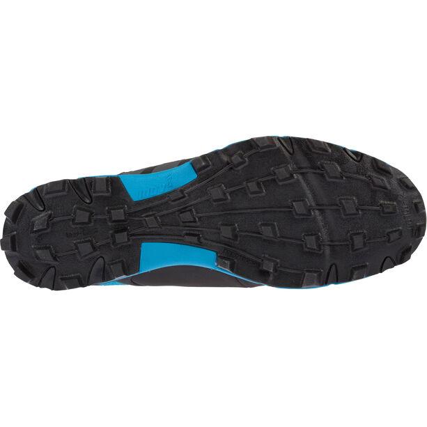 inov-8 X-Talon 230 Running Shoes Herren grey/blue