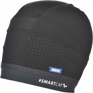arena Swimming Smart Cap Damen black black