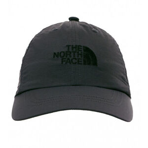 The North Face Horizon Hat asphalt grey asphalt grey