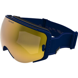 Spektrum Skutan Essential Brille night blue night blue