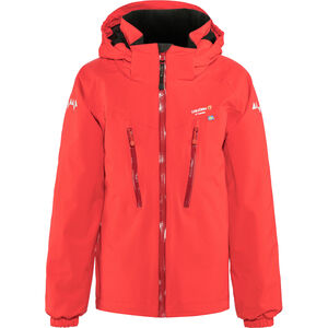 Isbjörn Storm Hard Shell Jacket Kinder love love