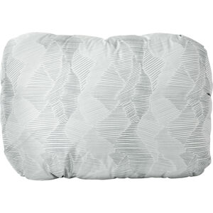 Therm-a-Rest Down Pillow Large gray mountain gray mountain