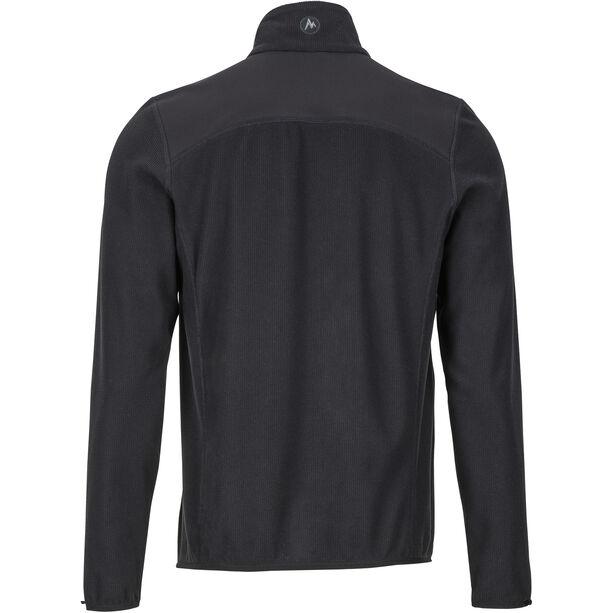 Marmot Reactor Jacket Herren black