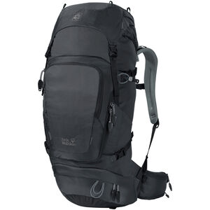 Jack Wolfskin Orbit 32 Backpack Damen phantom phantom