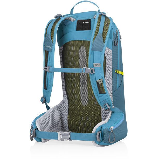 Gregory Maya 16 Backpack Damen meridian teal