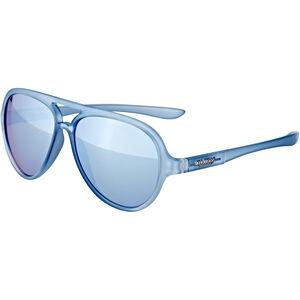 Rudy Project Momentum Glasses Damen ice sky/ice ice sky/ice