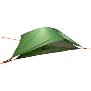 Tentsile Vista Tree Tent forest green forest green