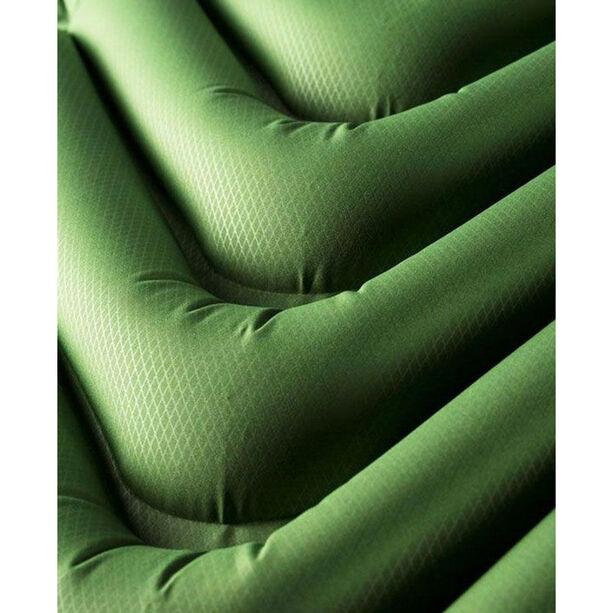 Klymit Static V Sleeping Pad green