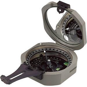 Brunton International Kompass Quads 4 X 90°