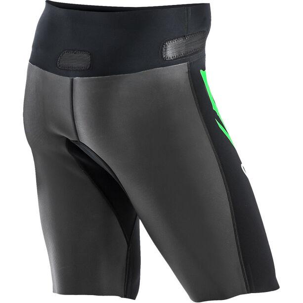 ORCA Swimrun Core Bottom Herren black