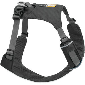Ruffwear Hi & Light Geschirr twilight gray twilight gray