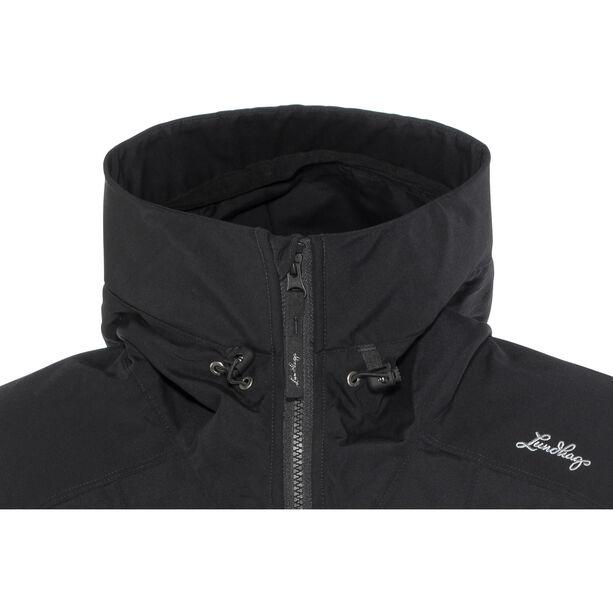Lundhags Habe Jacket Damen black