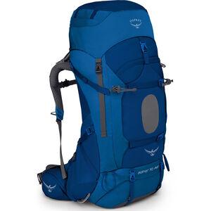 Osprey Aether AG 70 Backpack Herren neptune blue neptune blue
