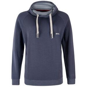 Nihil Neelchen Sweater Damen mood indigo mood indigo