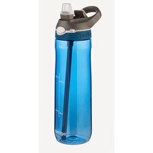 Contigo Ashland Bottle 600ml monaco