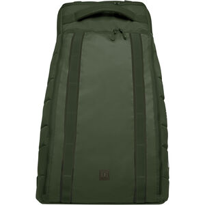 Douchebags The Hugger 60l Backpack pine green pine green