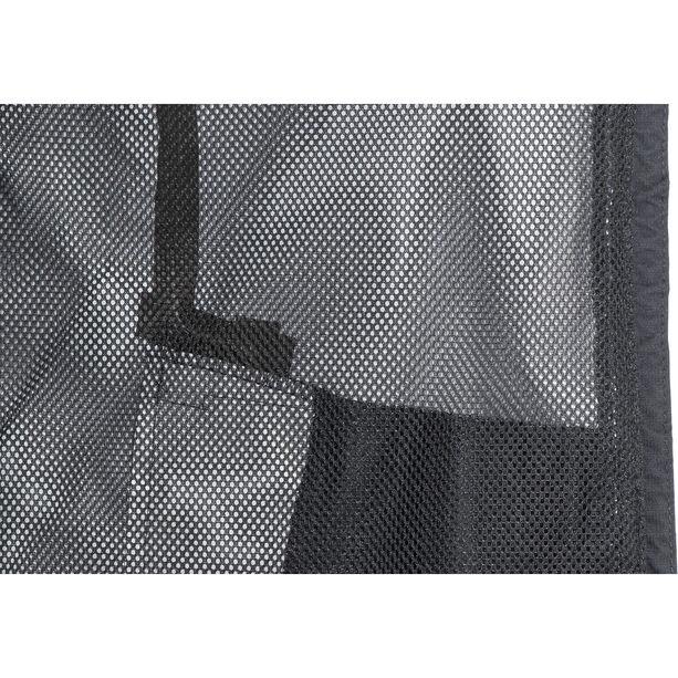 The North Face Quest Jacket Damen tnf black/tnf black