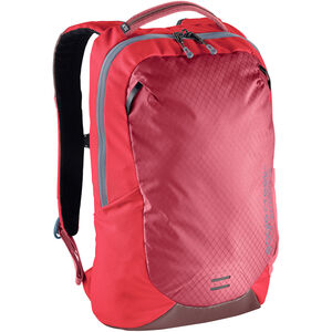 Eagle Creek Wayfinder Rucksack 20l Damen coral sunset coral sunset