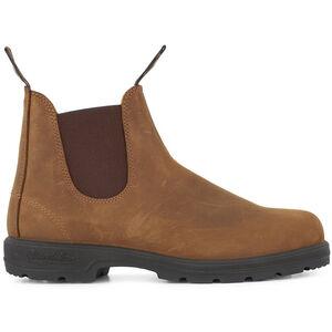 Blundstone 562 Shoes hellbraun hellbraun