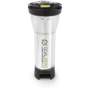 Goal Zero Lighthouse Micro Lantern 5W black/green black/green