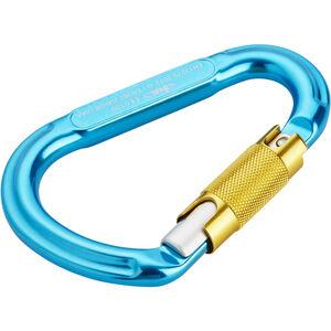 Beal Be Lock 3 Matic Carabiner