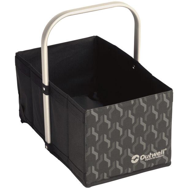 Outwell Bondi On-The-Go Basket