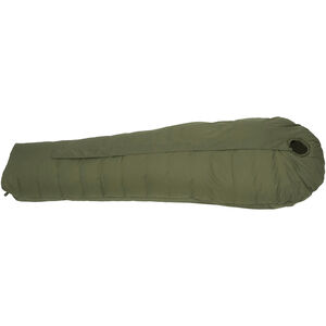 Carinthia Defense 4 Sleeping Bag L olive olive