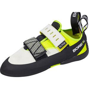 Boreal Alpha Shoes Damen