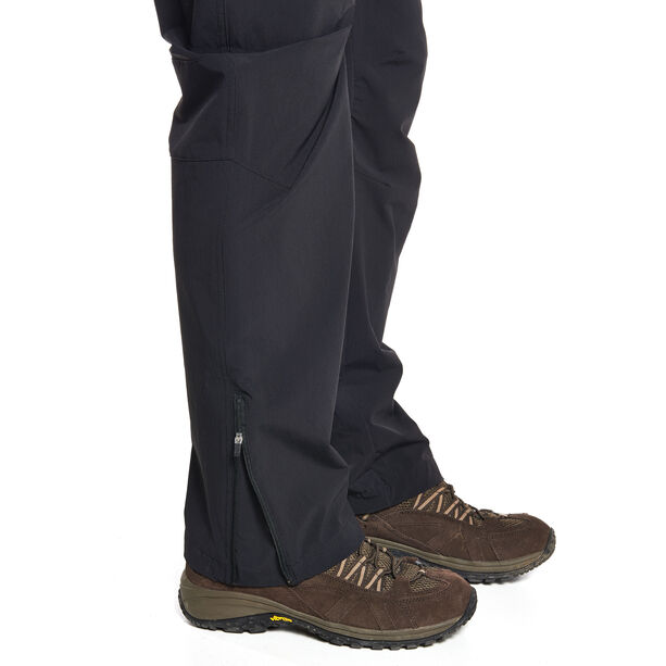 Maier Sports Torid Slim Pants Herren black