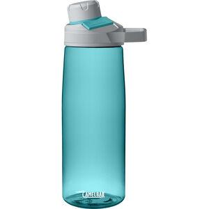 CamelBak Chute Mag Bottle 750ml sea glass sea glass