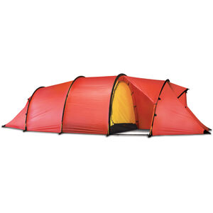 Hilleberg Kaitum 3 GT Tent red red