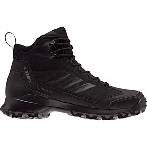 adidas TERREX Heron Winter Mid-Shoes Herren core black core black