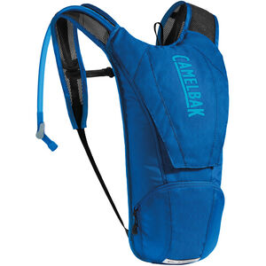 CamelBak Classic Hydration Pack 2,5l lapis blue/atomic blue lapis blue/atomic blue