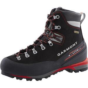 Garmont Pinnacle GTX Mountaineer Boots Herren black black