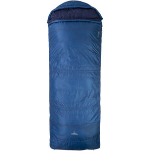Nomad Triple-S 600 Sleeping Bag deep sky deep sky