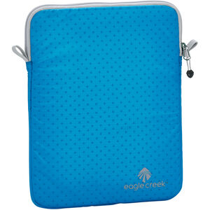 Eagle Creek Pack-It Specter Tasche brilliant blue brilliant blue