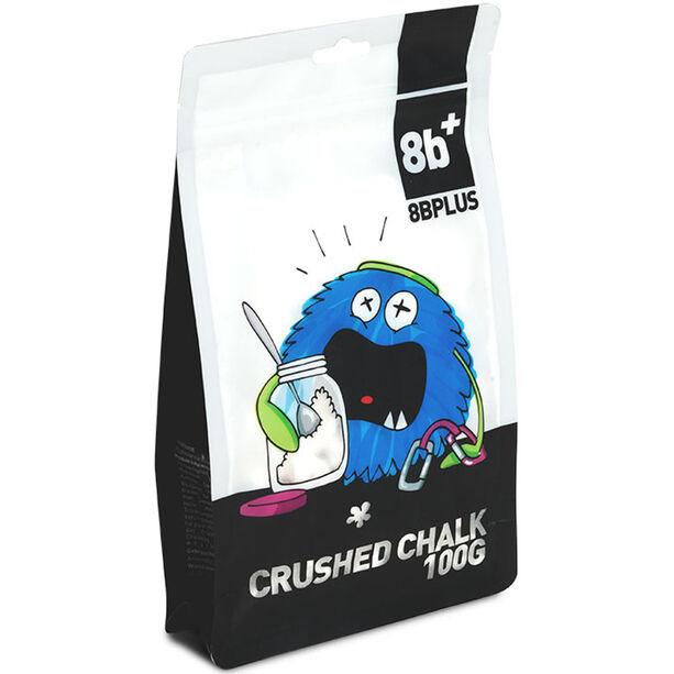 8BPLUS Crushed Chalk 100g