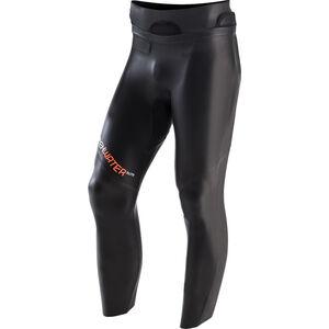 ORCA RS1 Openwater Bottom Herren black black