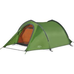 Vango Scafell 300 Tent pamir green pamir green