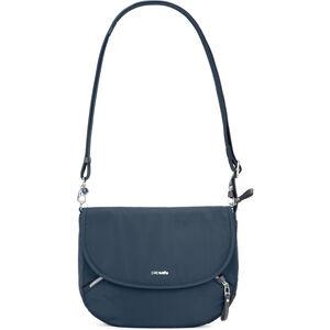 Pacsafe Stylesafe Crossbody Bag Damen navy blue navy blue
