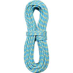 Beal Zenith Rope 9,5mm 60m blue blue