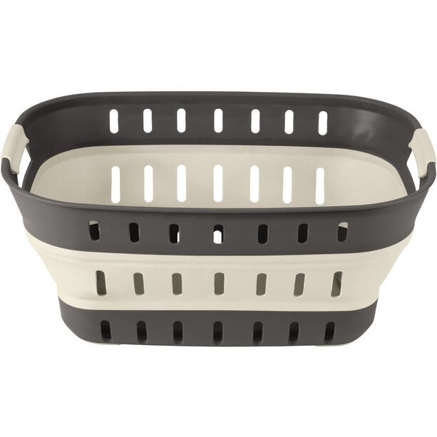 Outwell Collaps Basket cream white