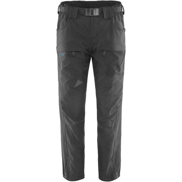 Klättermusen Gere 2.0 Pants Damen black